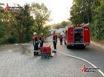 Uebung_Feuerwehr_Stegaurach_Kinderhaus_013