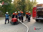 Uebung_Feuerwehr_Stegaurach_Kinderhaus_014